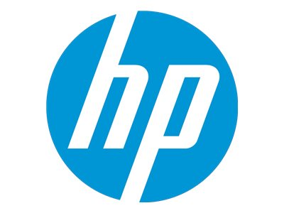 HP 636 - High Capacity - dye-based black - original - ink cartridge