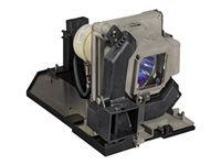 BTI Projector lamp UHP 225 Watt 3500 hour(s) for NEC M302WS,