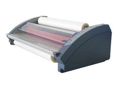Royal Sovereign RSL2701 Laminator heat laminator roll 27 in