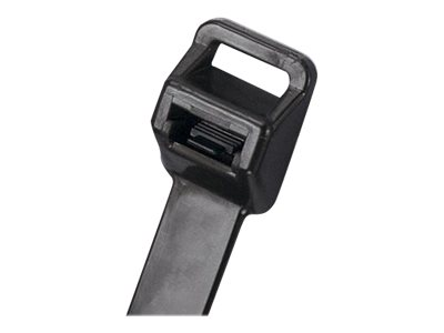 Panduit Pan-Ty Releasable Cable Ties - cable tie