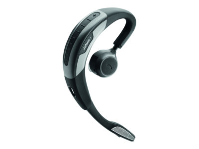 Motion - Headset