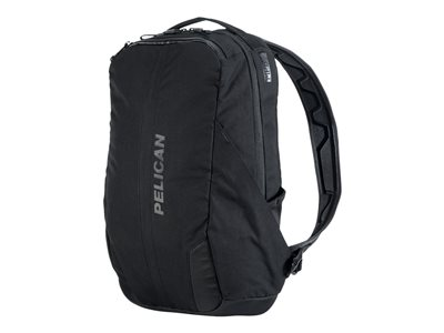 Pelican MPB20 Notebook carrying backpack black