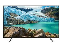 "Samsung UE55RU7179U - 138 cm (55"") Klasse 7 Series LED-TV"