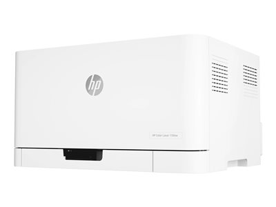 HP Color Laser 150nw Laser