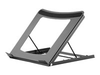 NewStar NSLS075BLACK - Notebook stand