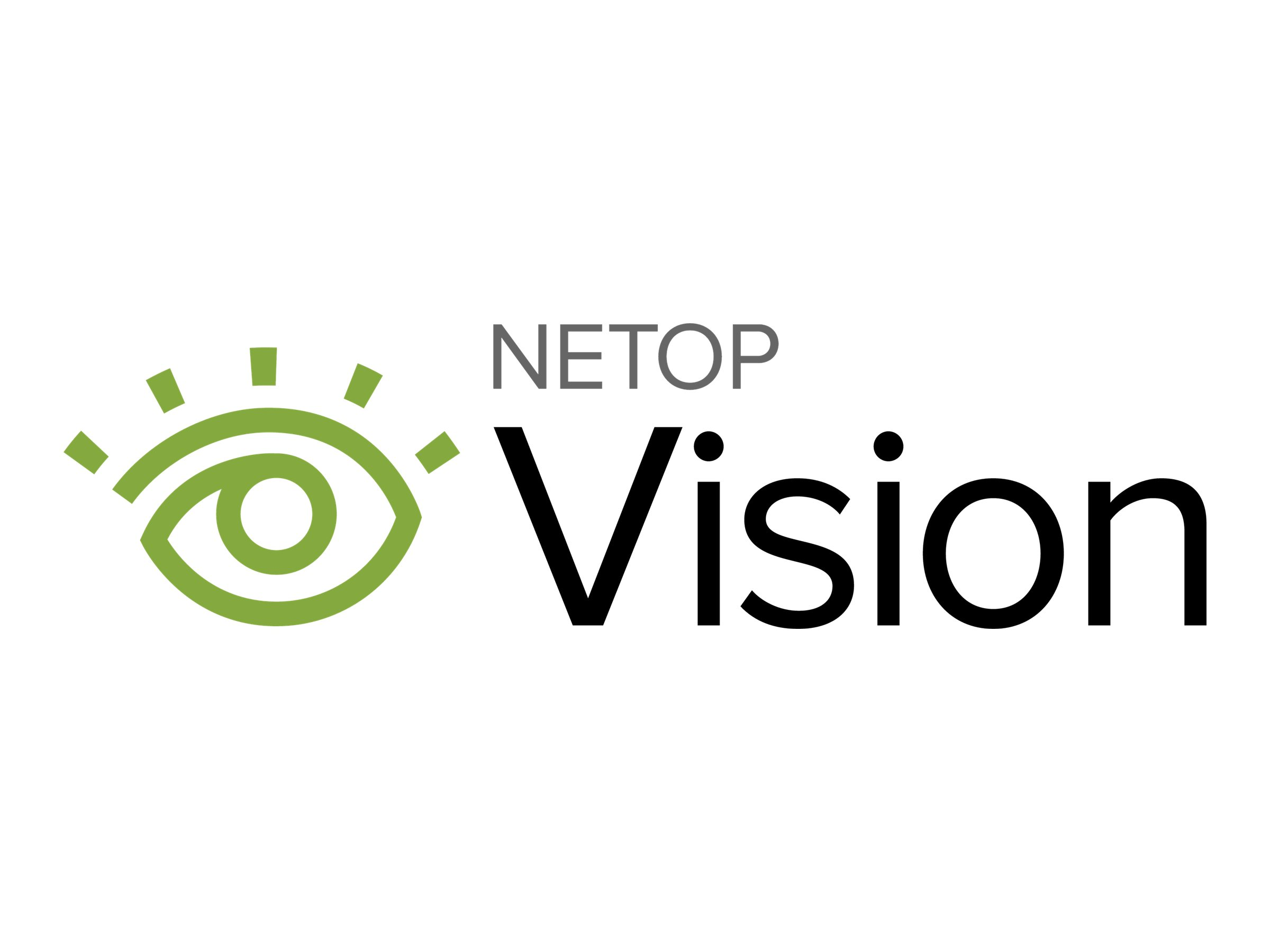 NetOp Vision Campus License (v. 8.0) - license - up to 1000 students