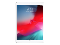 """Picture of Apple 10.5-inch iPad Pro Wi-Fi - tablet - 256 GB - 10.5"""" (MPF02B/A)"""