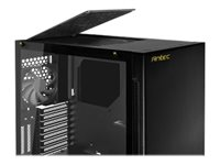 Antec Performance P110 Luce