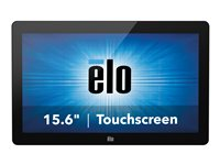 Elo 1502L M-Series LED monitor 15.6INCH touchscreen 1920 x 1080 Full HD (1080p)