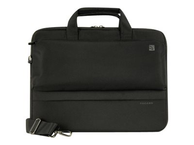 Tucano Dritta Notebook carrying case 14INCH black