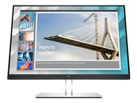 HP E24i G4 - E-Series - LED monitor - 24