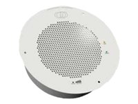 CyberData SIP IP speaker Ethernet, Fast Ethernet, PoE, PoE-Plus RAL 9002