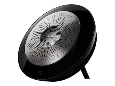 Jabra SPEAK 710 MS Sort