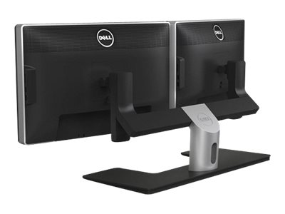 Dell TDSourcing MDS14 - monitor stand