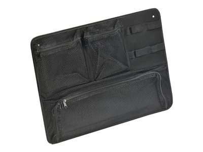 Pelican Lid organizer for carrying case