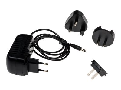 AXIS Installation Charger Adaptor Power adapter for A