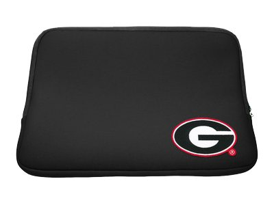 Centon University of Georgia Edition Notebook sleeve 13.3INCH