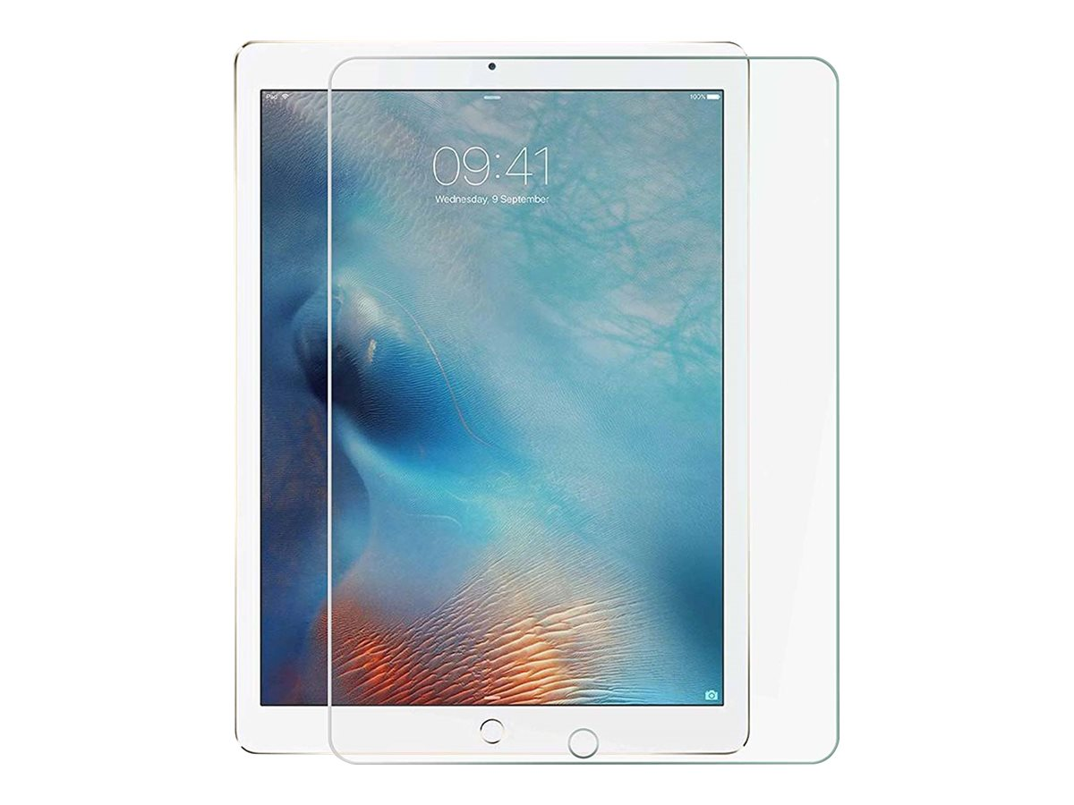 CODi - screen protector for tablet