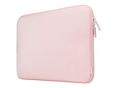 Incase Designs Classic Sleeve Notebook sleeve 13INCH rose quartz
