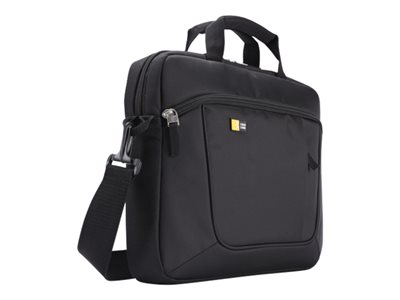 Case Logic 15.6INCH Laptop and iPad Slim Case Notebook carrying case 15.6INCH black
