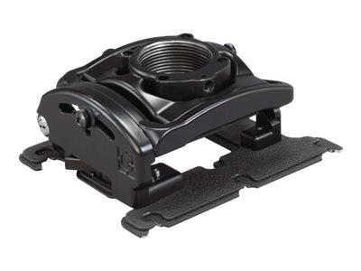 Chief RPA Elite Series RPMB317 Ceiling mount for projector black