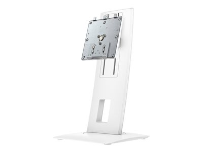 HP - stand - for LCD display