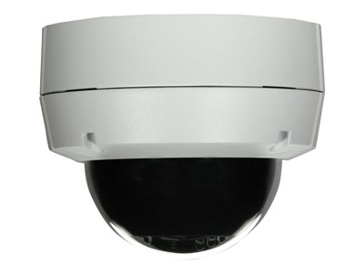 D-Link DCS 6513 Full HD WDR Day & Night Outdoor Dome Network Camera Network surveillance camera