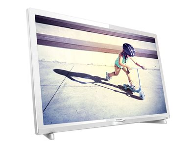 "24PHS4032 4000 Series - 24"" TV a LED"