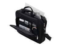 Dicota Top Traveller BASE - Notebook-Tasche