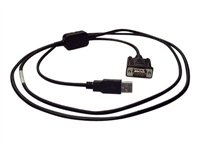 ID TECH Serial adapter USB RS-232