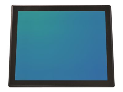 Mimo M19024C-OF LCD monitor 19INCH open frame touchscreen 1280 x 1024 250 cd/m² 1000:1
