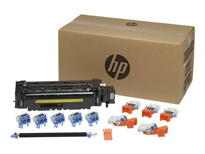 HP (110 V) maintenance kit