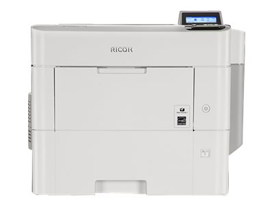 Ricoh SP 5310DN Printer monochrome Duplex laser A4 1200 x 1200 dpi up to 62 ppm