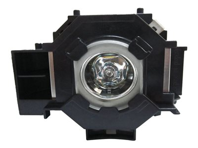 V7 Projector lamp (equivalent to: Epson V13H010L41) 3000 hour(s)