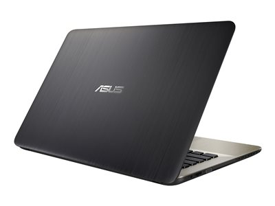 Product Asus Vivobook F441ba Ds95 14 A9 9425 8 Gb Ram 256
