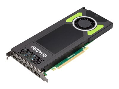 Product nvidia quadro m graphics card quadro m gb