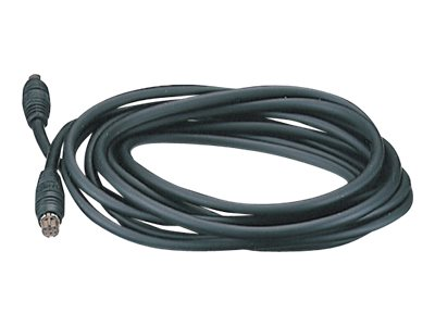 Canon Connecting Cord 300 - flash synchro cable - 3 m