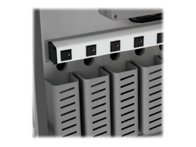 LapCabby 10-Device (up to 19