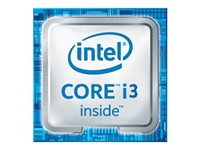 Intel® Core™ i3-6320 Processor - 3.9 GHz