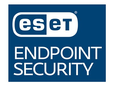 Product | ESET Endpoint Security - subscription license renewal (3