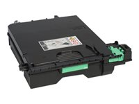 Ricoh Type SP C310 Waste toner collector