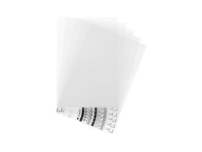 Epson carrier sheets