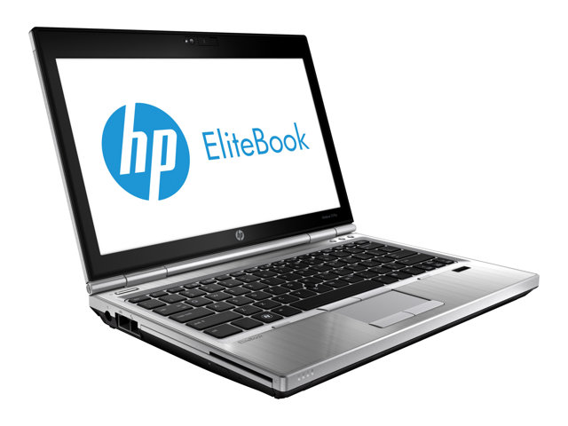 HP EliteBook 2570P 500GB Hard Drive with 10 Home 64 /& Drivers Preinstalled