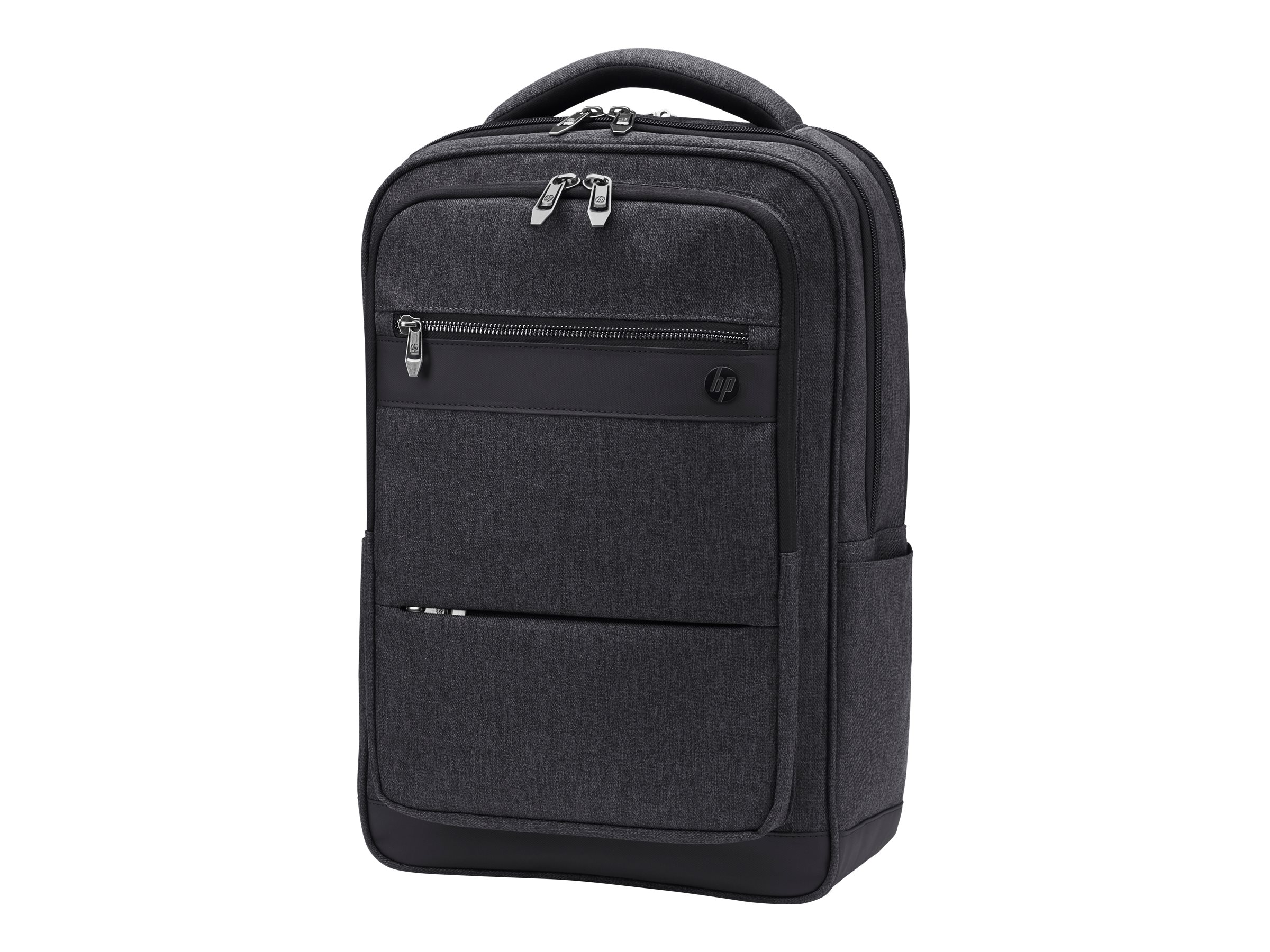 HP Executive Backpack notebook carrying backpack