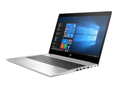 HP ProBook 450 G6 i7-8565U 15.6inch FHD 16GB RAM 512GB SSD Camera Wlan BT W10P 3YW (ML)