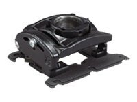 Chief RPMA187 RPA Elite Custom Projector Mount with Keyed Locking - mounting kit