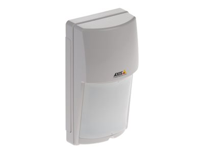 Axis T8331-E PIR Motion Detector Motion sensor wired white