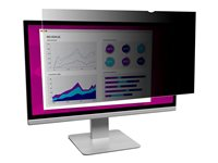 3M High Clarity Privacy Filter for 23INCH Widescreen Monitor Display privacy filter 23INCH wide