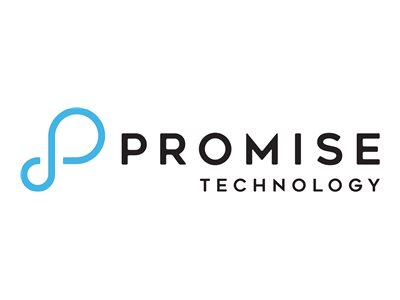 Promise - SFP+ transceiver module - 16Gb Fibre Channel