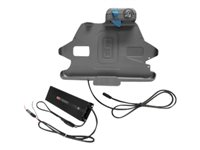 Gamber-Johnson Docking station for Samsung Galaxy Tab Active 2